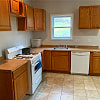 600-602 Division Street - 600 Division St, Jeannette, PA 15644