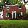1139 POWHATAN STREET N - 1139 North Powhatan Street, Arlington, VA 22205
