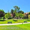 227 Red Oak Lane - 227 Red Oak Lane, Thousand Oaks, CA 91320