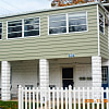604 Madison Avenue - 604 Madison Avenue, Bradley Beach, NJ 07720
