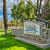 Scottsdale Horizon Apartment Homes - 9259 E Raintree Dr, Scottsdale, AZ 85260