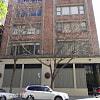528 Baronne St #302 - 528 Baronne St, New Orleans, LA 70113