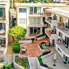 520 Cliff Drive - 520 Cliff Drive, Laguna Beach, CA 92651