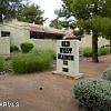 3030 S ALMA SCHOOL Road - 3030 South Alma School Road, Mesa, AZ 85202