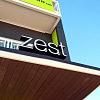 Zest - 5426 Nicollet Ave S, Minneapolis, MN 55419