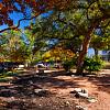 The Asten at Ribelin Ranch - 9900 McNeil Dr, Austin, TX 78750