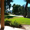 7552 N SAN MANUEL Road - 7552 North San Manuel Road, Scottsdale, AZ 85258