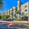 Boulevard on Wilshire - 5353 Wilshire Blvd, Los Angeles, CA 90036