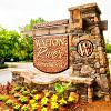 Walton River - 2550 Akers Mill Rd SE, Marietta, GA 30339