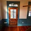 4200 Dauphine - 4200 Dauphine Street, New Orleans, LA 70117