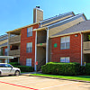 Preston Village Apartments - 18909 Lloyd Cir, Dallas, TX 75252