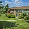 Bren Mar Apartments - 6374 Beryl Rd, Lincolnia, VA 22312