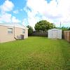 1329 Palmwood Drive - 1329 Palmwood Drive, Melbourne, FL 32935