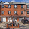 32-14 74th st - 32-14 74th Street, Queens, NY 11370