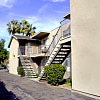 Laurel Palms - 12659 Laurel Street, Lakeside, CA 92040