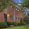 Chestnut Hill Apartments - 3907 23rd Pky, Temple Hills, MD 20748
