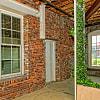 Lofts at 160 - 160 2nd Avenue North, Nashville, TN 37201