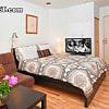 348 East 49th St - 348 E 49th St, New York, NY 10017