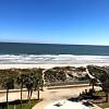 1601 OCEAN DR S - 1601 Ocean Dr, Jacksonville Beach, FL 32250