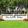 MacArthur Ridge Apartments - 10701 N MacArthur Blvd, Irving, TX 75063