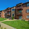 Village1 - 2411 Louisiana St, Lawrence, KS 66046