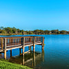 Lakeside Villas - 7950 Shoals Dr, Winter Park, FL 32789