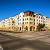 LUXE - 1769 E Walnut St, Pasadena, CA 91106