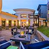 Venue - 3737 Casa Verde St, San Jose, CA 95134