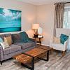 Ashford Pointe Apartments - 200 Country Club Ln, Anderson, SC 29625