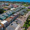 121 E RETAMA ST. - 121 East Retama Street, South Padre Island, TX 78597
