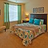 Springs at Alamo Ranch - 11211 Westwood Loop, San Antonio, TX 78253