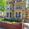 4100 Locust St - 4100 Locust Street, Philadelphia, PA 19104