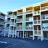 108 Lake Park Blvd - 108 Lake Park Boulevard South, Carolina Beach, NC 28428
