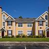 Knightsbridge at StoneyBrook - 2802 Cheval St, Orlando, FL 32828