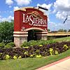 La Sierra - 520 FM 306, New Braunfels, TX 78130