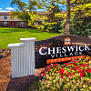 Cheswick Village - 9201 E 30th St, Indianapolis, IN 46229