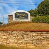 Carrington Green - 745 Highway 42 S, McDonough, GA 30253