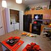 Apartments at Grand Prairie - 5400 W Sienna Lane, Peoria, IL 61528