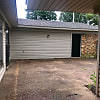 1995 Francisco Street - 1995 Francisco Blvd, Memphis, TN 38116