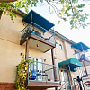 1485 Clayton St - 1485 North Clayton Street, Denver, CO 80206