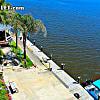 1163 Marina Dr - 1163 Marina Dr, Eden Isle, LA 70458