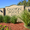 Canyon Point - 16550 Henderson Pass, San Antonio, TX 78232