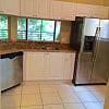 17 Via De Casas Sur - 17 via De Casas Sur, Boynton Beach, FL 33426