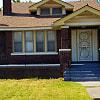 3774 Taylor St - 3774 Taylor St, Detroit, MI 48206