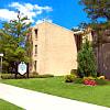 Benning Woods Apts - 4040 E Capitol St NE, Washington, DC 20019