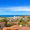 680 Wendt - 680 Wendt Ter, Laguna Beach, CA 92651