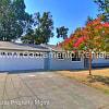 34 C Street - 34 C Street, Galt, CA 95632