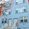 1842 Master Street - 1842 West Master Street, Philadelphia, PA 19121