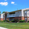 Fieldstone - 4451 Love Ln, Beavercreek, OH 45430
