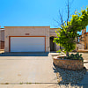 1416 BEETHOVEN Place - 1416 Beethoven Place, El Paso, TX 79936